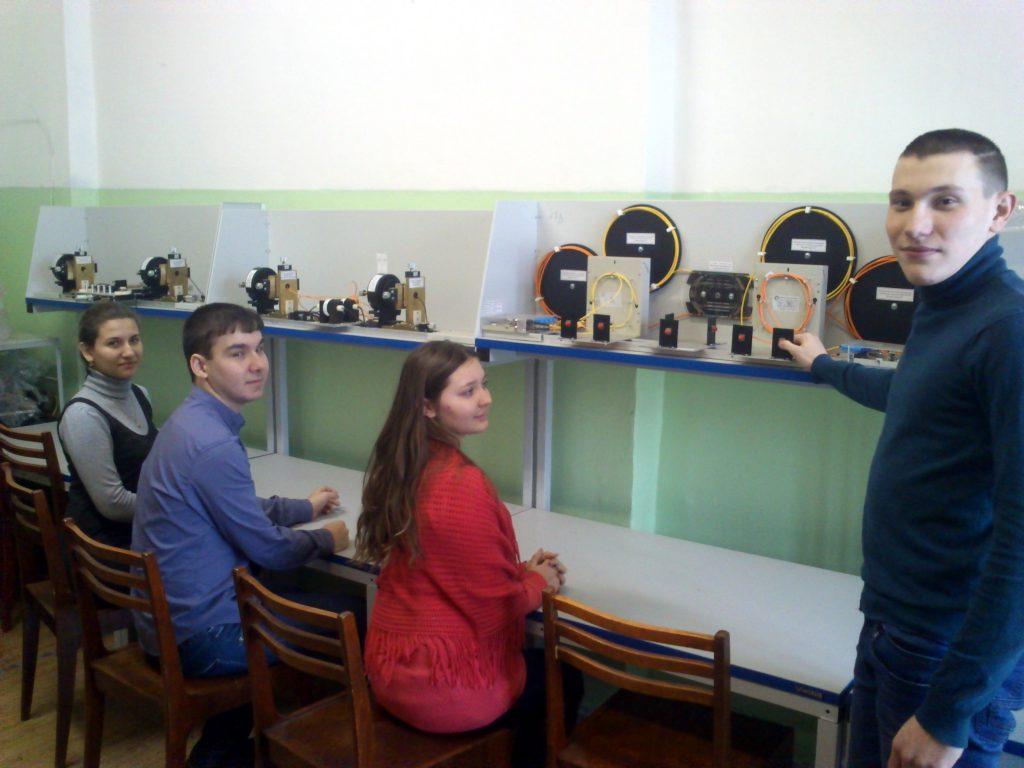 Лаборатория Кватовой_0002