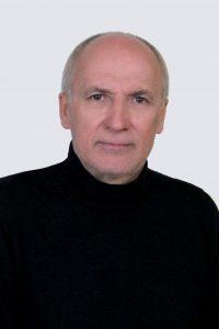 AbdulmanovSh